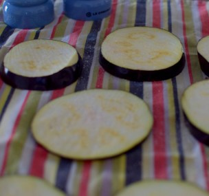 creamy-chive-and-tarragon-eggplant-medallions-005