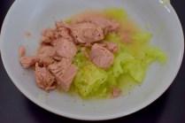 cucumber-wasabi-tuna-001