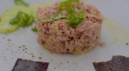 cucumber-wasabi-tuna-005