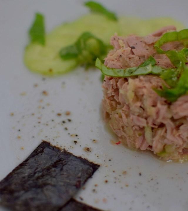 cucumber-wasabi-tuna-008