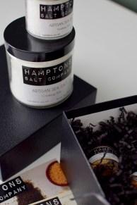 hamptons-sea-salt-001