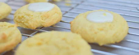 Lemon Cream Cake Cookies-035