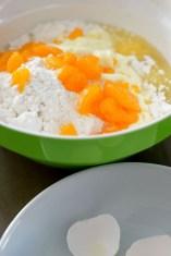 marvelous-mandarin-orange-cake-001