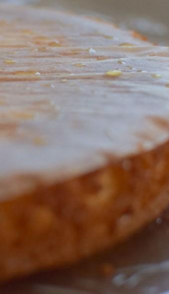 marvelous-mandarin-orange-cake-006