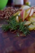 pecan-apple-cheddar-rosemary-galette-002
