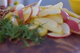 pecan-apple-cheddar-rosemary-galette-003
