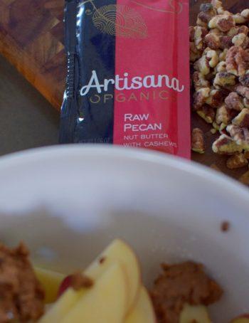 pecan-apple-cheddar-rosemary-galette-004