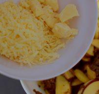 pecan-apple-cheddar-rosemary-galette-010