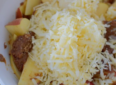 pecan-apple-cheddar-rosemary-galette-012