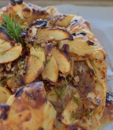pecan-apple-cheddar-rosemary-galette-022