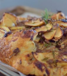 pecan-apple-cheddar-rosemary-galette-024