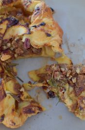 pecan-apple-cheddar-rosemary-galette-030