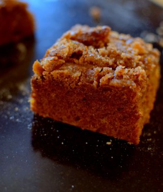 pecan-pumpkin-spice-crumble-bars-031