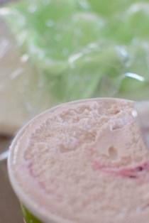 pomegranate-raspberry-swirl-mochi-002