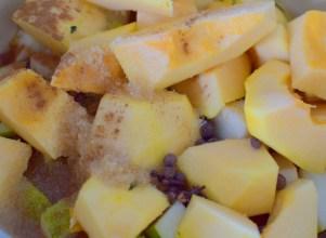acorn-pear-bourbon-butter-cream-tart-003