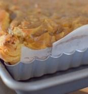 acorn-pear-bourbon-butter-cream-tart-012