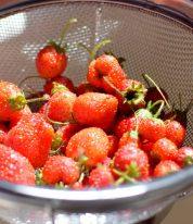 berry-walnut-cream-turnover-011