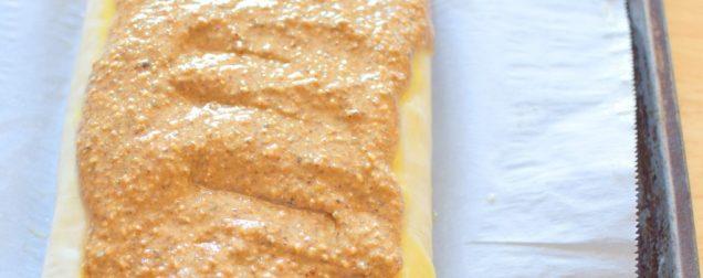 berry-walnut-cream-turnover-031