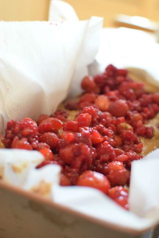 berry-walnut-cream-turnover-036