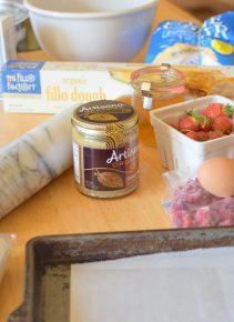 berry-walnut-cream-turnover