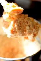 butternut-gorgonzola-ravioli-013