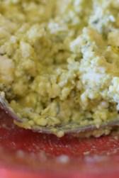 butternut-gorgonzola-ravioli-023