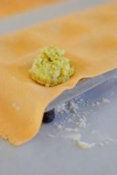 butternut-gorgonzola-ravioli-031
