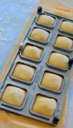butternut-gorgonzola-ravioli-042