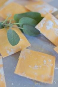 butternut-gorgonzola-ravioli-051