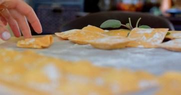 butternut-gorgonzola-ravioli-054
