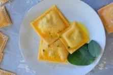 butternut-gorgonzola-ravioli-059