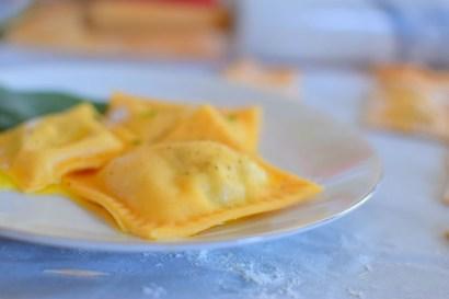 butternut-gorgonzola-ravioli-060