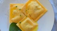 butternut-gorgonzola-ravioli-061