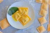 butternut-gorgonzola-ravioli-064