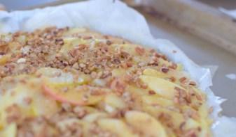 flaky-apple-pecan-tart-019