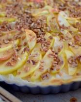 flaky-apple-pecan-tart-022