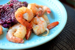 jamaican-jerk-shrimp-and-purple-sweet-potato-pancakes-008
