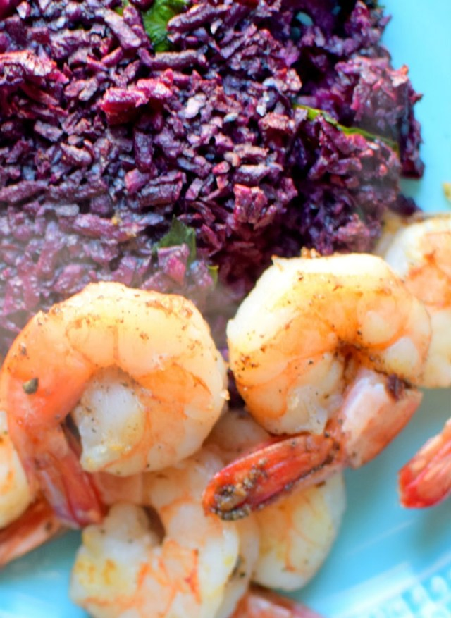 jamaican-jerk-shrimp-and-purple-sweet-potato-pancakes-009
