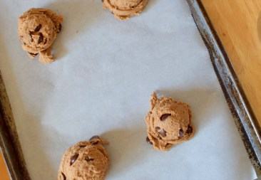 kentucky-bourbon-chocolate-chip-cookies-012