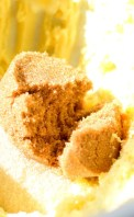 marzipan-chocolate-chip-cookies-010