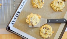marzipan-chocolate-chip-cookies-029