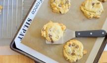 marzipan-chocolate-chip-cookies-029