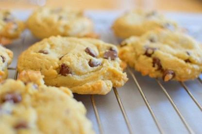 marzipan-chocolate-chip-cookies-030