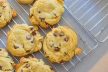 marzipan-chocolate-chip-cookies-031