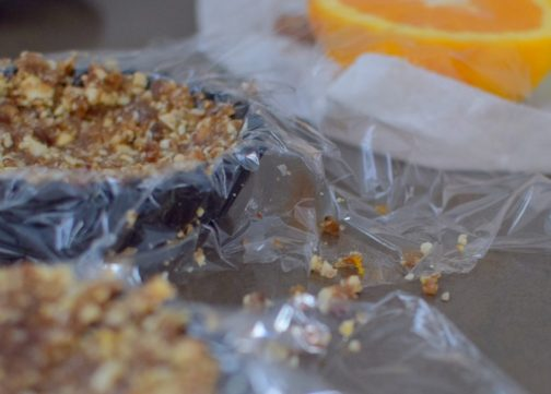 raw-orange-spiced-chocolate-tartlette-008