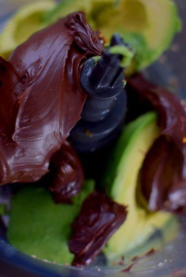 raw-orange-spiced-chocolate-tartlette-009