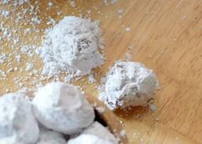 Rum Balls Redefined-025