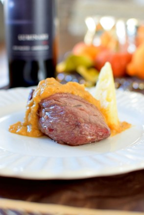 spiced-and-scented-pumpkin-green-chile-steak-sauce-008