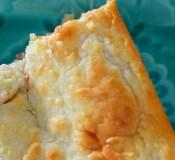 spicy-chili-cornbread-pie-003