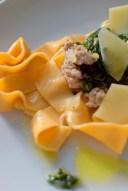 sweet-potato-parpardelle-004